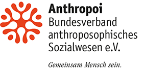 Anthropoi-Bundesverband anthroposophisches Sozialwesen